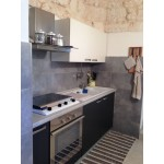 Superb Country House in Ostuni Puglia Italy