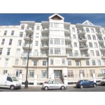 Great 3 Bed Apartment in Douglas Isle of Man