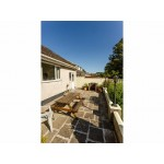 3 bed detached bungalow in the Isle of Man UK