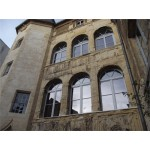 5 bed Apartment in Burgundy France