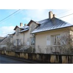 Stunning 3 bed property in Burgundy France