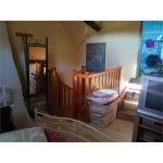 Great 3 bed property in Burgundy France