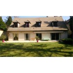 Wonderful 5 Bed House in Burgundy France