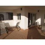 2 Bed Hacienda Riquelme Golf Resort Apartment in Murcia Spain