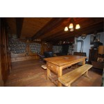 Stunning 3 bedroom property in Auvergne France