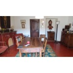 Great 6 bed property in Aude France