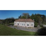 7 bed property in Aquitaine France