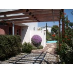 Wonderful 3 Bed Villa in Limassol Cyprus