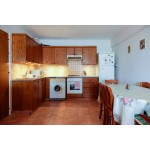 Wonderful 2 Bedroom Apartment in Larnaca Cyprus