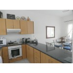 Great 2 Bedroom Townhouse for sale Tremithousa Paphos Cyprus