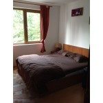 Great 2 Bedroom Perla Complex Apartment in Pamporovo Bulgaria