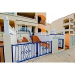 2 Bedroom Apartment in Punta Prima Alicante Spain