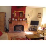 Wonderful Estate with family home and 6 gites in Carcassonne France