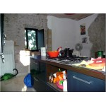 Fabulous 2 Bed House in Frosinone Lazio Italy