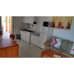 Great 2 Bedroom Apartment in Vibo Valentia Calabria Italy