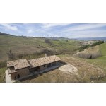 A Wonderful House in Abruzzo Italy