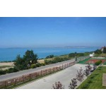 Imperial Fort Club Apartment in Nesebar Burgas Bulgaria