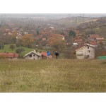 Plot of land in Dragichevo Pernik Province Bulgaria