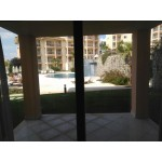 Great 2 Bedroom Apartment in Kusadasi Golf and Spa Resort Aydin Turkey
