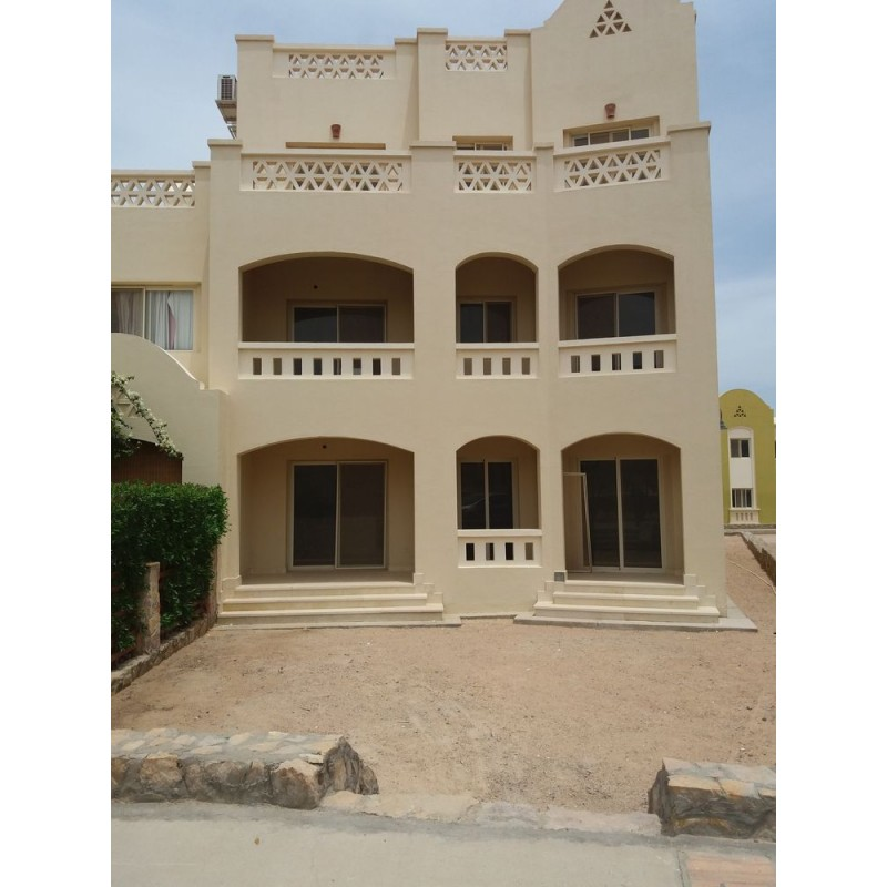Apartment Re: Great 2 Bedroom Apartment In Hurghada Egypt