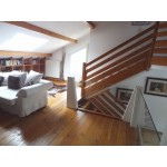 5 Bed House in Haute Savoie France