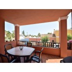 3 Bedroom Townhouse in Marbella Spain