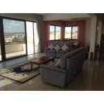Wonderful 6 Bed Villa in Limassol Cyprus