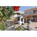Beautiful Luxurious Villa with Bed and Breakfast potential in Costa Calma Spain