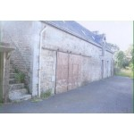 Family Home and House for Renovation in Morbihan Brittany France