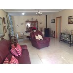 5 Bedroom Villa in Calasparra Murcia Spain