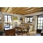 18th Century Farmhouse in Landes France