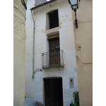 Stunning 2 Bedroom Townhouse in Valencia Spain