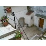 2 Bedroom Apartment in Calitri Italy