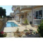 5 Bedroom Villa in Altinkum Didim Aydin Turkey