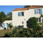 Stunning House in Vendee France