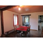 3 bed property in Beaumont-Le-Roger Haute-Normandie France
