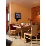 1 Bed Apartment in Alpe DHuez France