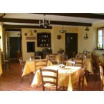 8 Bed Farmhouse in Paroldo Italy