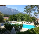 Wonderful 6 Bed Villa in Ovacik Olu Deniz Turkey