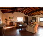 Stunning 3 Bed Villa in Tuscany Italy