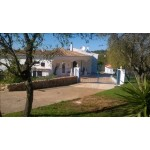 4 Bed Villa Algarve Portugal