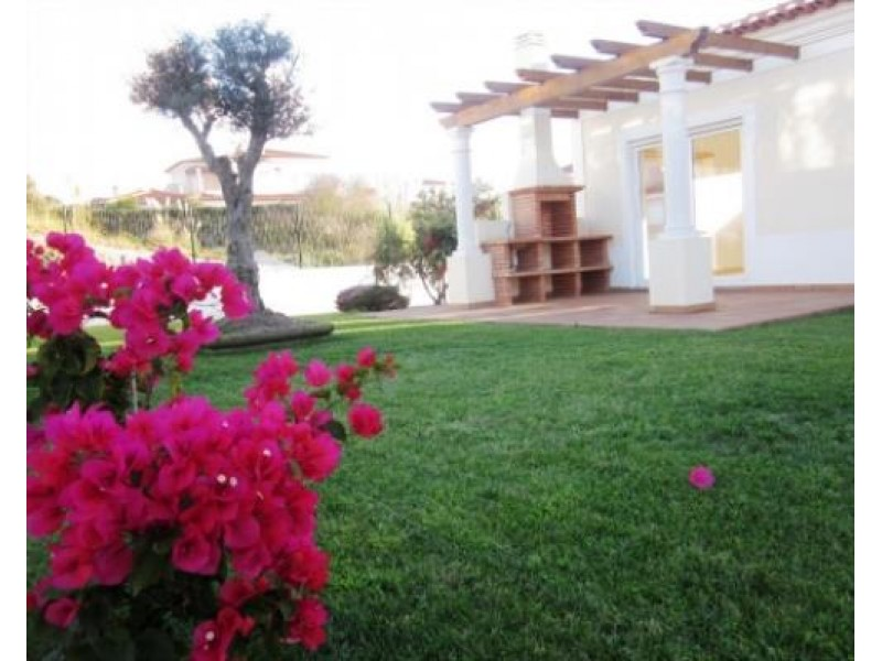 3 Bed Property in Silver Coast Portugal