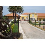 3 Bed Property Located in Silver Coast Portugal