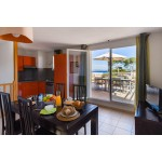 1 Bed Apartment in Var France