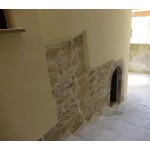 Charming Restored 5 Storey Village House in LAquila Abruzzo Italy