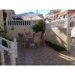 3 Bed Villa in San Miguel De Salinas Alicante Spain