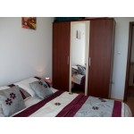 1 Bed Apartment in Sunny Day 6 Sunny Beach Bulgaria