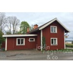 Farm for sale in Södermanland Sweden