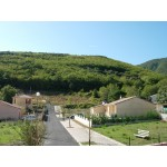 3 Bed Bungalow in Herault France