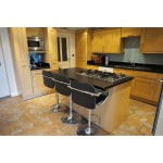 4 bed semi-detached house in Stenson Road Derby England